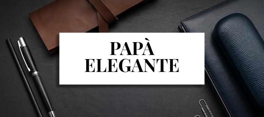 210319_trilab_Blog_Festa del papà_tipi_elegante