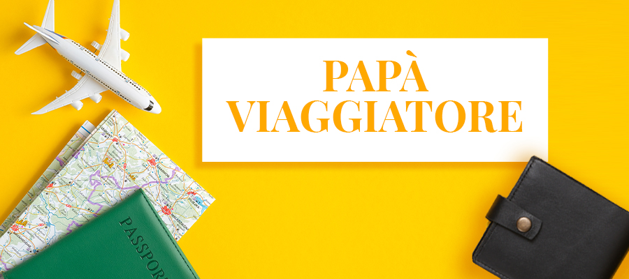 210319_trilab_Blog_Festa del papà_tipi_viaggiatore