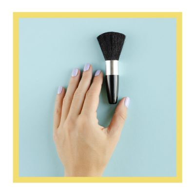 210320_Trilab_blog_Makeup low cost_copertina