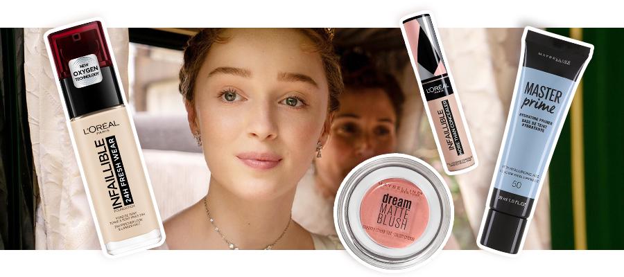 210320_Trilab_blog_Makeup low cost_daphne Bridgerton