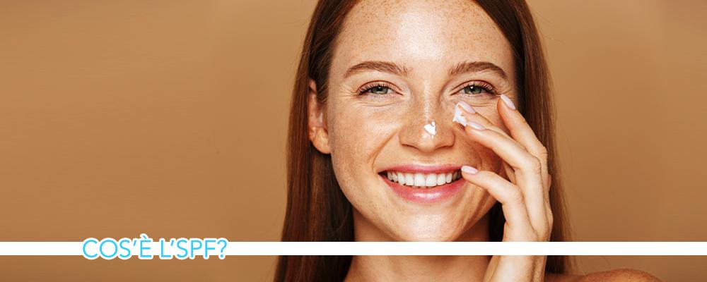 210423_Trilab_Blog_5 creme viso con spf per 5 esigenze della pelle_banner_cos'è l'spf