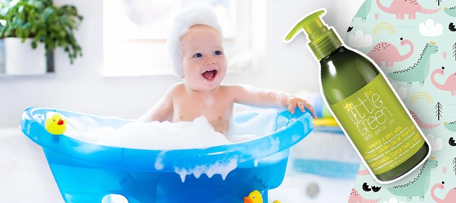 210430_trilab_BLOG_prodotti per bambini_banner_bagno shampoo_900x400 copia