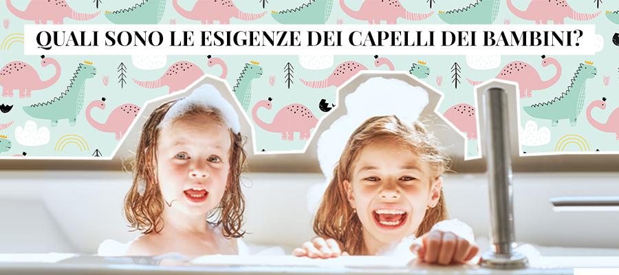 210430_trilab_BLOG_prodotti per bambini_banner_bagno_900x400