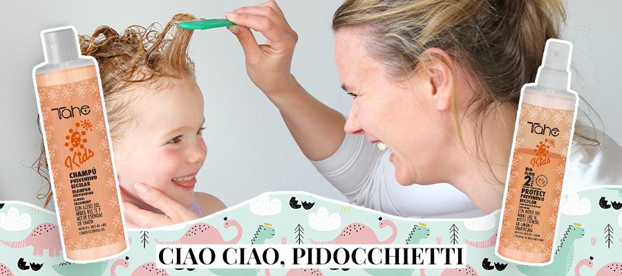 210430_trilab_BLOG_prodotti per bambini_banner_pidocchi+prodotti_900x400