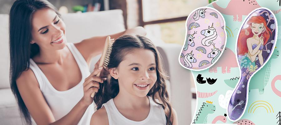 210430_trilab_BLOG_prodotti per bambini_banner_tangle+wet_900x400