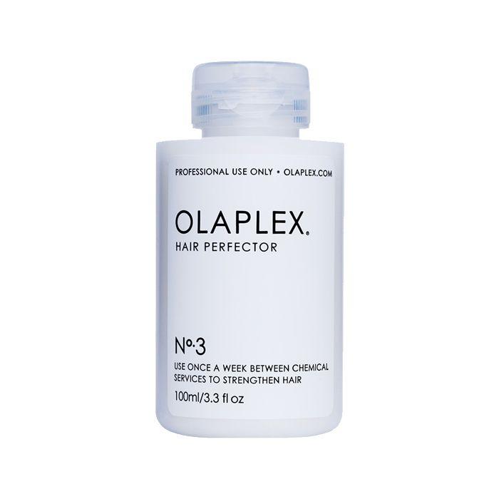 Olaplex Hair Perfector n°3 100 ml