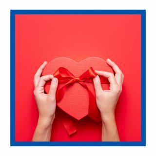 210205_trilab_BLOG_regali san valentino_copertina