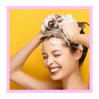210212_trilab_3 dritte per shampoo_copertine