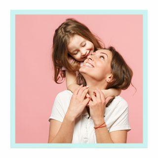 210430_trilab_BLOG_prodotti per bambini_copertina_500x500