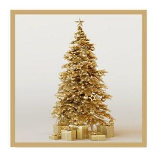 copertina blog 5 idee regalo