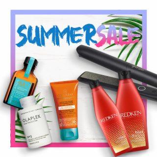 copertina blog summer sale