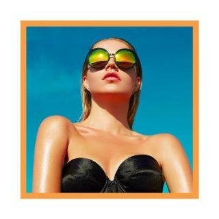 copertina vitamina D
