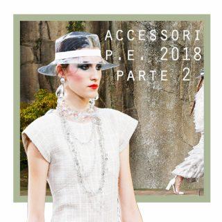 copertinaaccessori2018secondapart